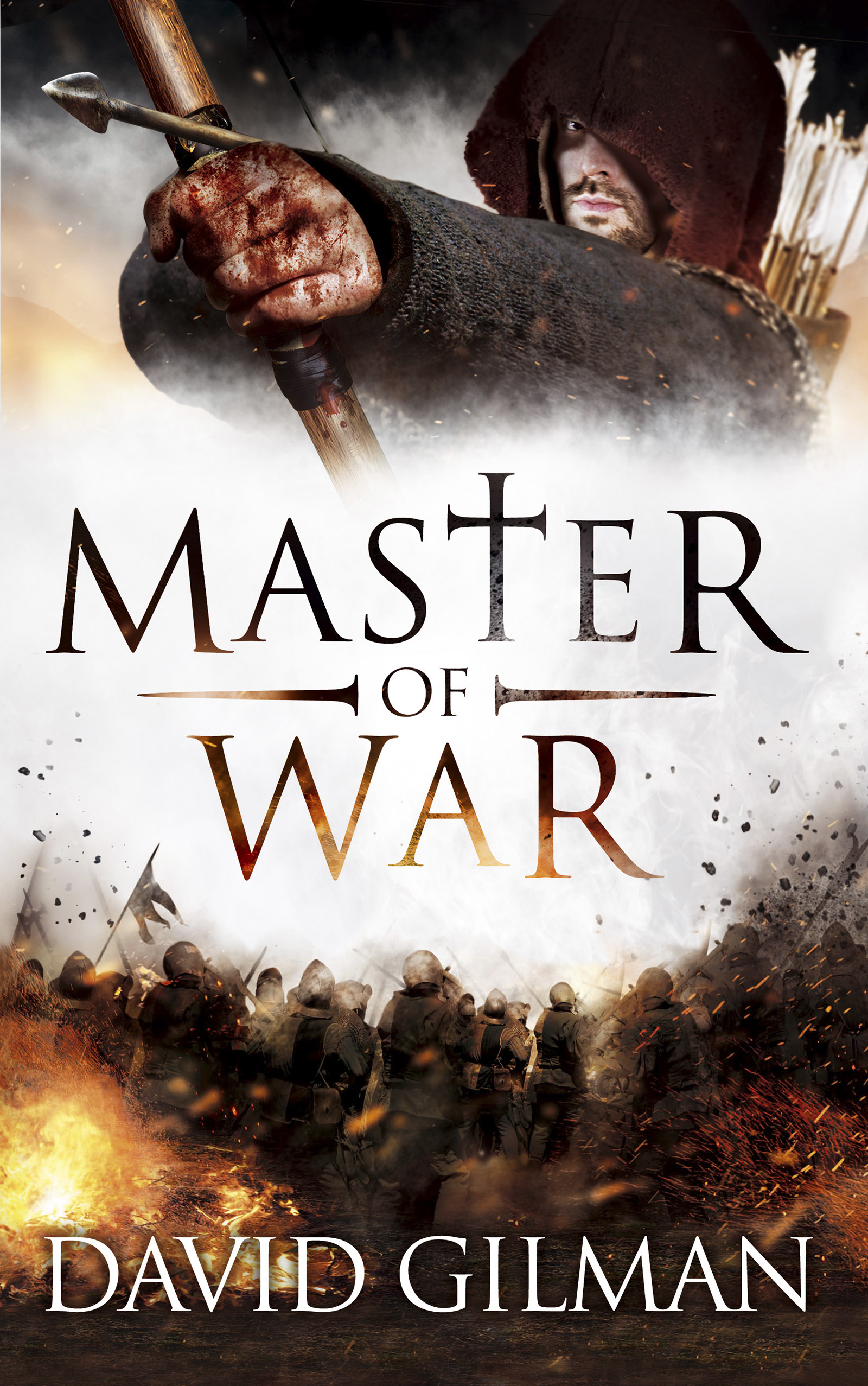 masters of wat Come you masters of war you that build all the guns you that build the death planes you that build the big bombs you that hide behind walls you that hide b.