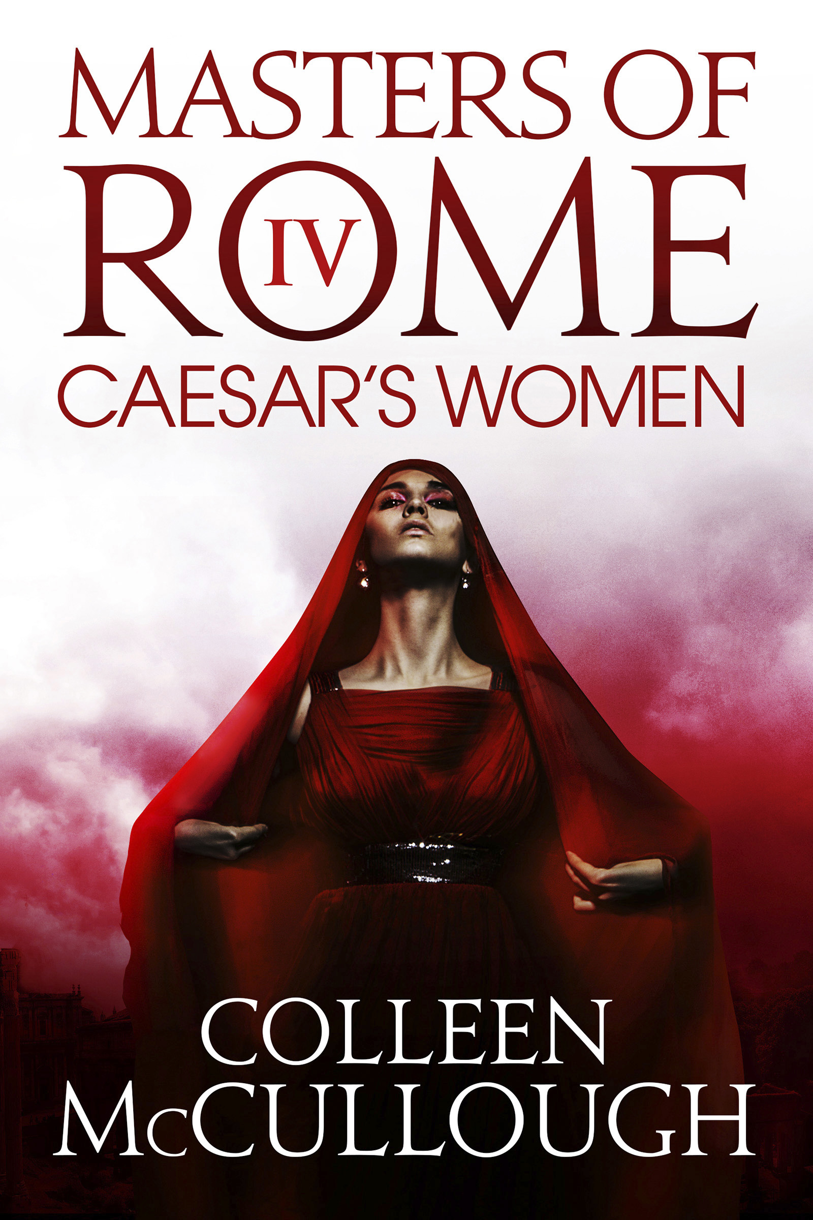 women in caesar In william shakespeare's tragic play ''julius caesar,'' there are two female characters each of them adds drama and interest to the play in this.