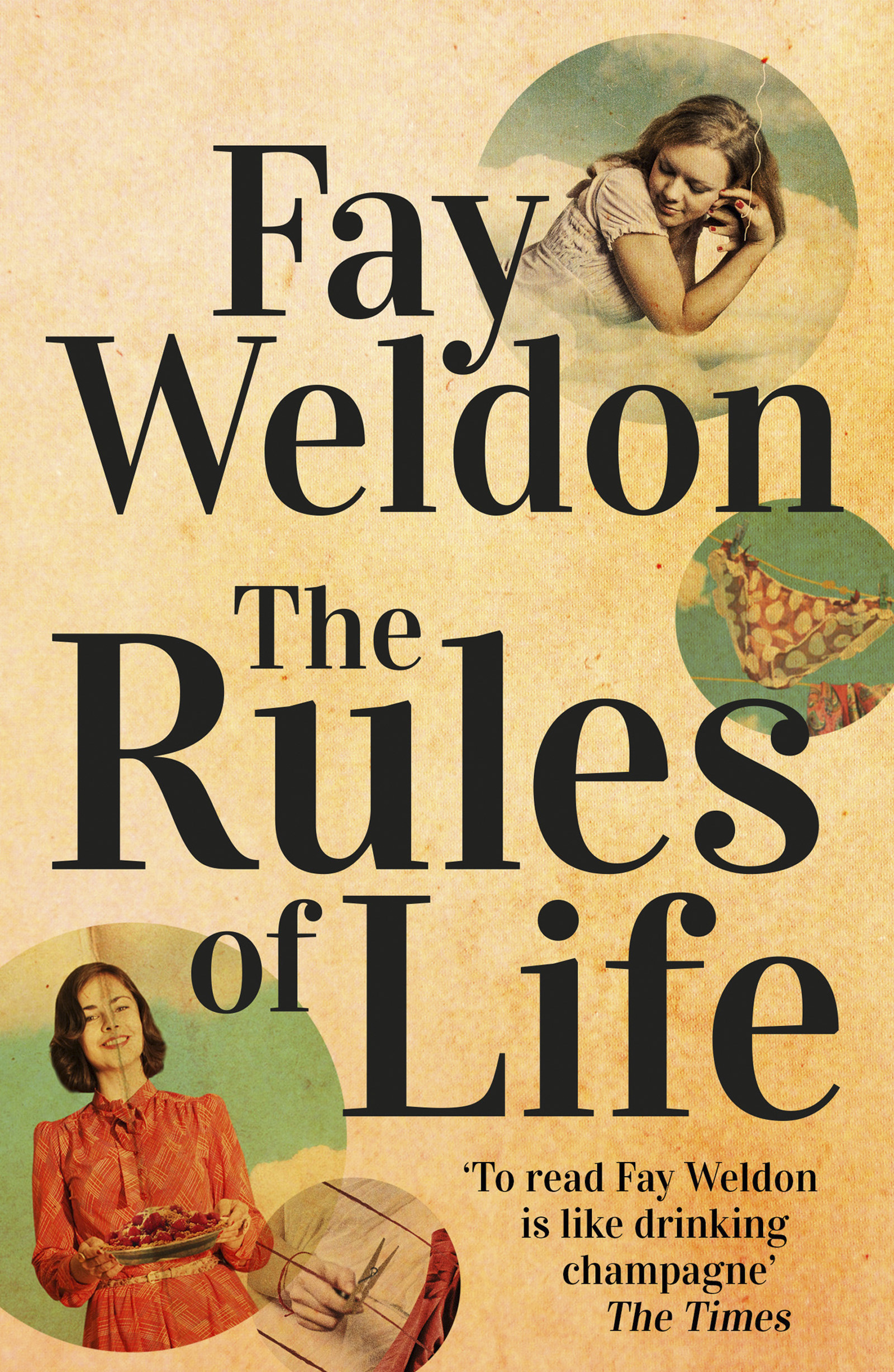 summary of weekend by fay weldon Fay weldon: 'women would find life easier if they picked up men's socks and cleaned the loo' by beth hale for the daily mail updated: 20:18 edt, 26 august 2009.