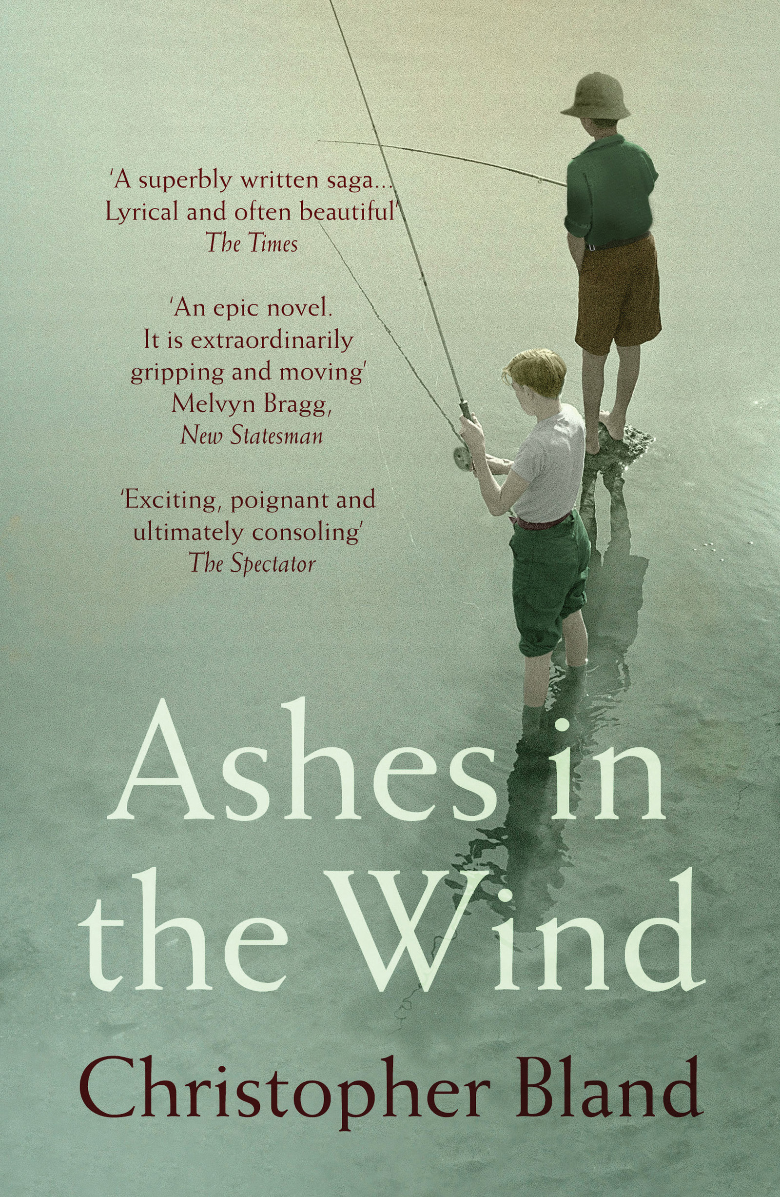 ashes for the wind Embed (for wordpresscom hosted blogs and archiveorg item tags.